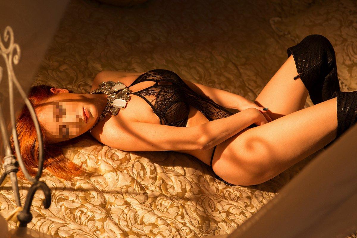 Проститутки екатеринбург березовский, Проститутки и индивидуалки Березовского ZN96 7 фотография